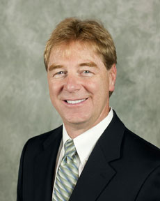 Dr. Kevin Metsger - Dentist in Greensburg, PA